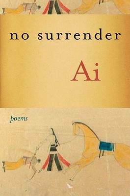 No Surrender by Ai
