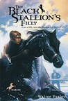 The Black Stallion's Filly