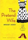 The Pretend Wife