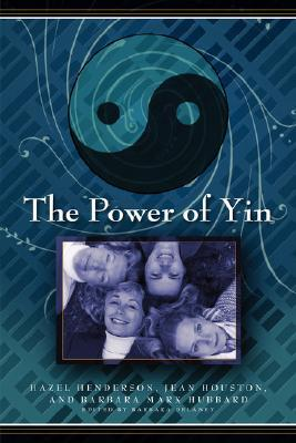 The Power of Yin: Celebrating Female Consciousness