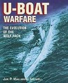 U Boat Warfare: The Evolution Of The Wolf Pack