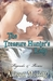The Treasure Hunter's Lady (Legends & Lovers, #1)
