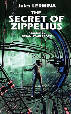The Secret of Zippelius