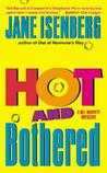 Hot and Bothered (Bel Barrett Mysteries, #7)