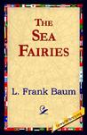 The Sea Fairies