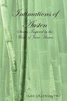 Intimations of Austen by Jane Greensmith