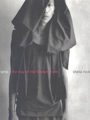 Sera: The Way of the Tibetan Monk
