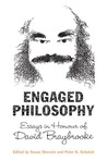 Engaged Philosophy: Essays in Honour of David Braybrooke