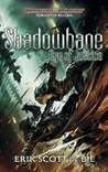 Shadowbane: Eye of Justice