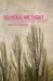 So Hold Me Tight and Hold Me Tight by B.L. Pawelek