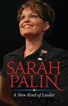 Sarah Palin by Joe Hilley