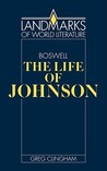 James Boswell: The Life of Johnson