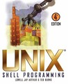 UNIX(r) Shell Programming, 4th Edition