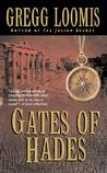 Gates of Hades (Jason Peters #1)