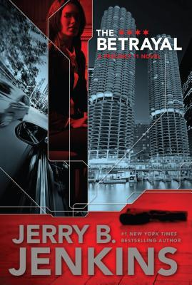 The Betrayal: A Precinct 11 Novel