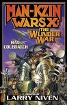 Man-Kzin Wars X: The Wunder War