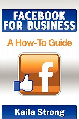 Facebook for Business: A How-To Guide