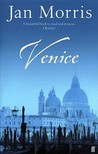 Venice by Jan Morris