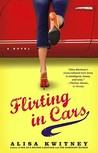 Flirting in Cars