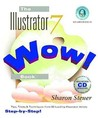 The Illustrator 7 WOW Book