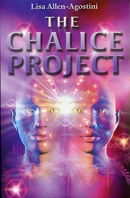 The Chalice Project by Lisa Allen-Agostini