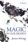 Magic in Our Hearts