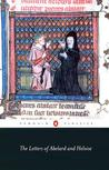 The Letters of Abélard and Héloïse by Peter Abélard