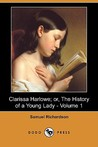 Clarissa Harlowe: Or, The History of a Young Lady, Vol. 1 (of 9)