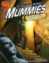 Uncovering Mummies: An Isabel Soto Archaeology Adventure (Isabel Soto Adventures)