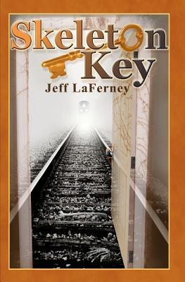 Skeleton Key by Jeff LaFerney