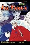 InuYasha: Naraku's Perfect New Form (InuYasha, #29)
