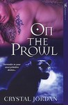 On The Prowl by Crystal Jordan