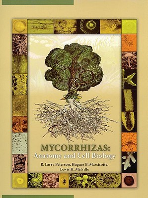 Mycorrhizas by R. Larry Peterson