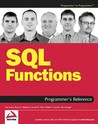 SQL Functions: Programmer's Reference