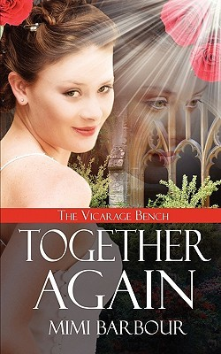 Together Again by Mimi Barbour