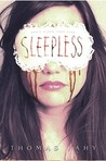 Sleepless by Thomas Fahy