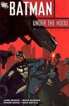 Batman: Under the Hood Vol. 2