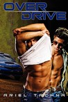 Overdrive by Ariel Tachna