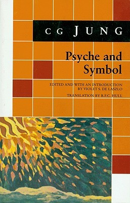 Psyche and Symbol by C.G. Jung