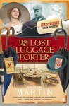 The Lost Luggage Porter (Jim Stringer, #3)