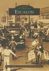 Escalon (Images of America: California)