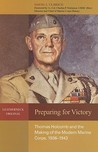 Preparing for Victory by David J. Ulbrich