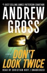 Don't Look Twice (Ty Hauck, #2)