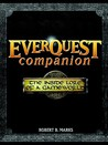 Everquest Companion: The Inside Lore of a Game World