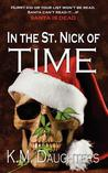 In the St. Nick of Time