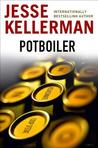 Potboiler by Jesse Kellerman