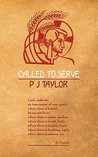 Called to Serve: A Review of the Work of a Permanent Deacon Over a Period of Thirty Years