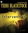 Intervention by Terri Blackstock