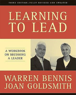 Critical Review - On Becoming a Leader by Warren Bennis ...