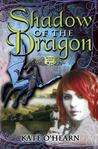 Kira (Shadow of the Dragon, #1)